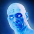 Аватар пользователя tynyany