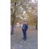 Аватар пользователя Alexandr Kozlov