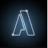 Аватар пользователя anpham