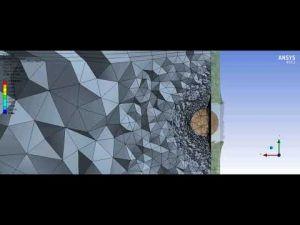 Embedded thumbnail for Травматическая пуля