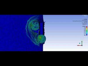 Embedded thumbnail for Травматическая пуля (2 шт дуплетом)
