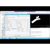 Embedded thumbnail for Применение ANSYS Fluent для расчета сепарационных устройств